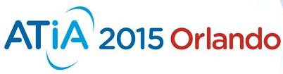 ATIA 2015 logo