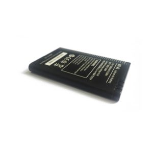 Rechargeable Lithium-ion Battery for Zoomax Snow video magnifier