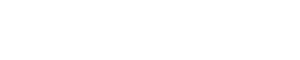 Zoomax logo white