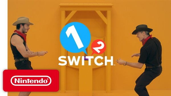 1 2 Switch Nintendo Switch1498557045 1