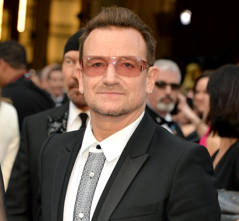1413579153 Bono Zoom