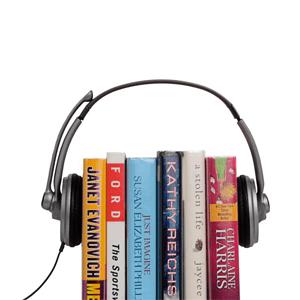 Audio Books Zoomax1479785204