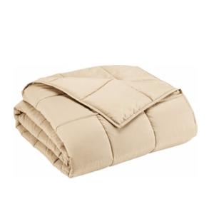 Down Comforter Zoomax1479785229