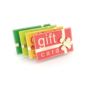 Gift Cards Zoomax1479785451 1