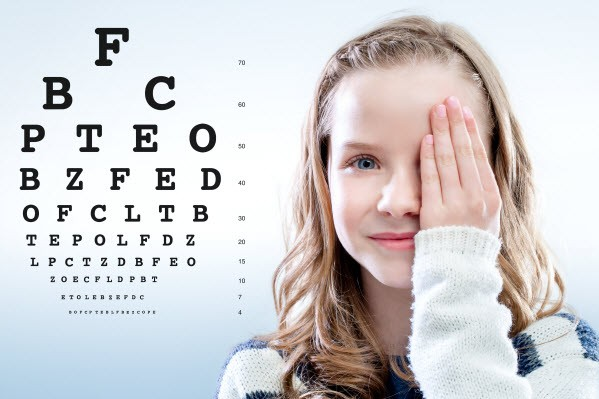 Overcoming The Challenges Of Vision Loss 21440041680
