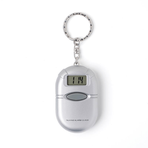 Talking Clocks, Watches And Keychains Zoomax1479785136