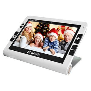 Video Magnifier Zoomax1479785190