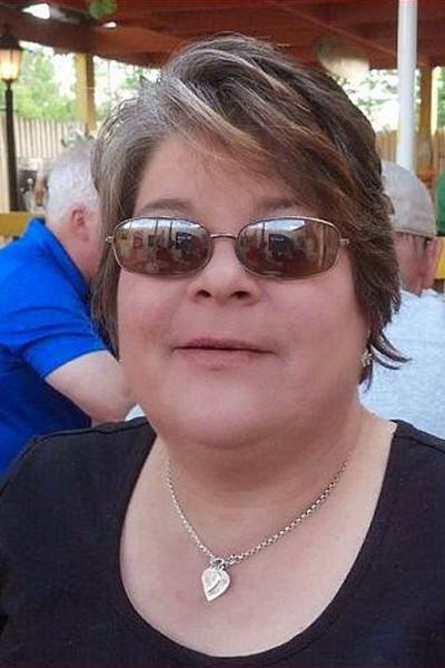 Cheryl Wilcox