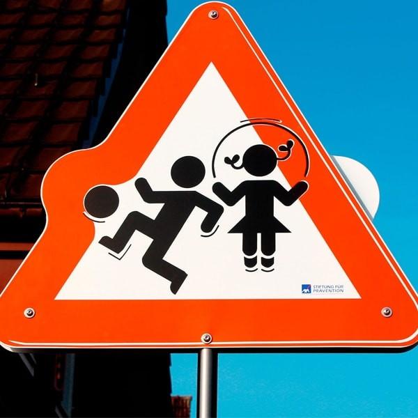Halloween Safety Min