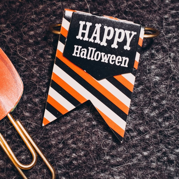 Happy Halloween Min