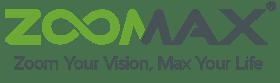 Zoomax Logo 3