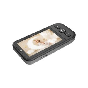 Luna S Electronic Video Magnifier Min